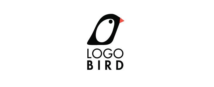 Logobird Designs