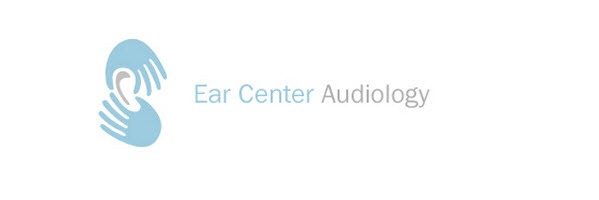 ear-center-audiology-logo