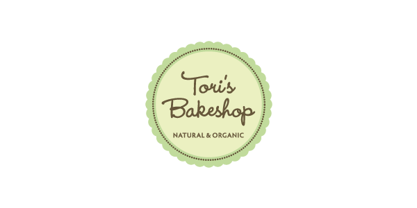 toris-bakeshop-logo