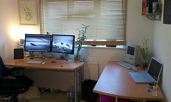imjustcreative-studio-workspace