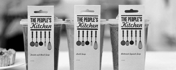 the-peoples-kitchen