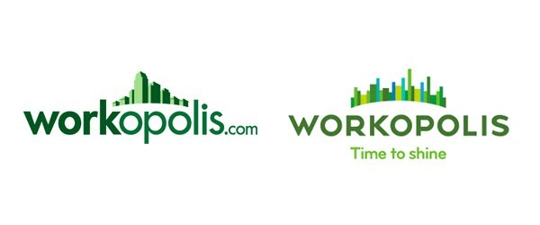 workopolis-logo