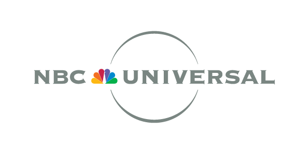 new nbcuniversal logo � iconic peacock dropped