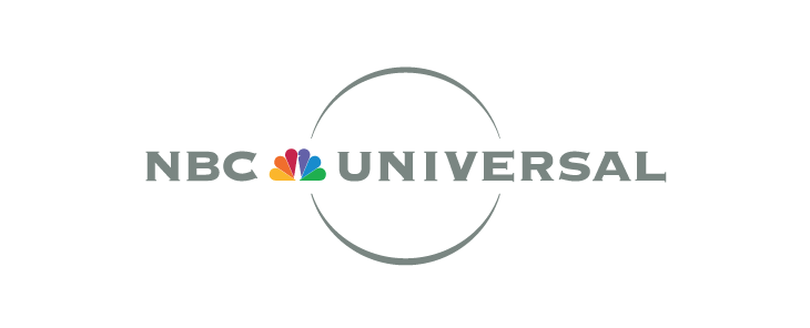 Nbc New Logo. New NBCUniversal Logo – Iconic