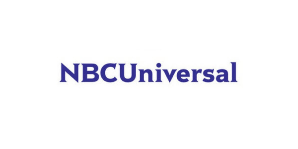 new-nbc-universal-logo