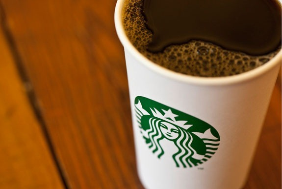 starbucks-logo-coffee