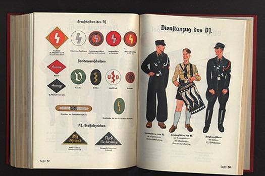 Nazi-3