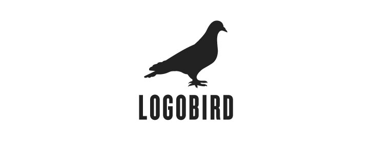 Welcome to the new Logobird