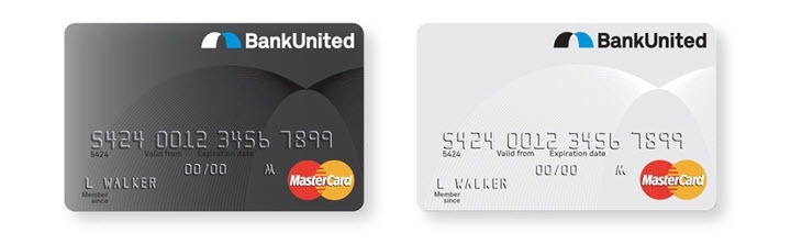 bank-united-credit-card
