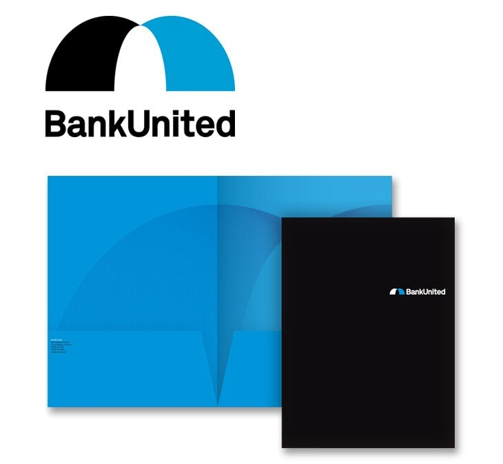 New BankUnited Logo