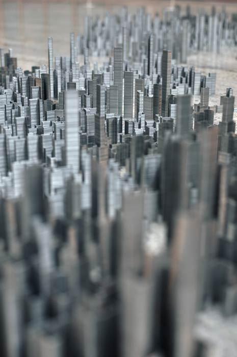 city-of-staples