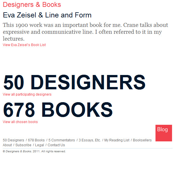 designers-and-books