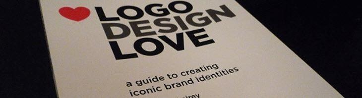 logodesignlove-book