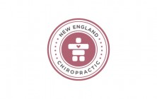 New England Chiropractic