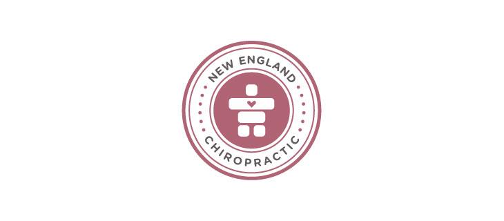 New England Chiropractic