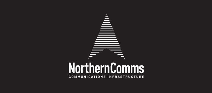 Northern Comms Black