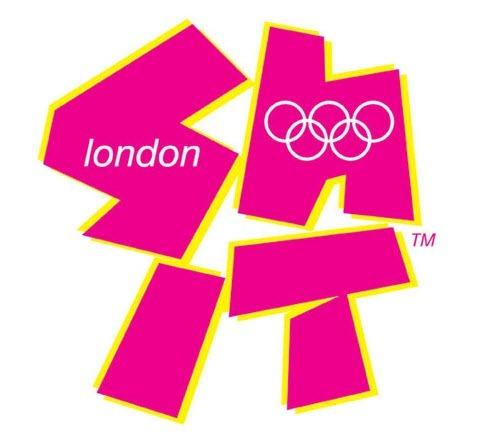London-2012-Fake