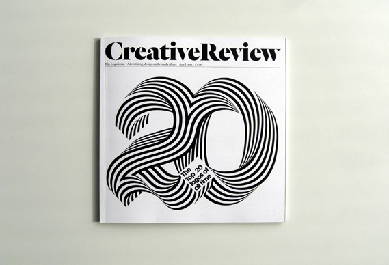 creative-review