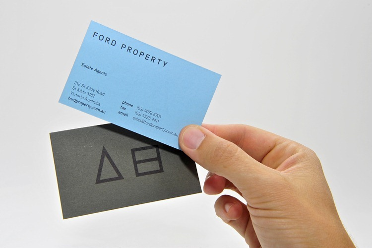 ford-property-business-card