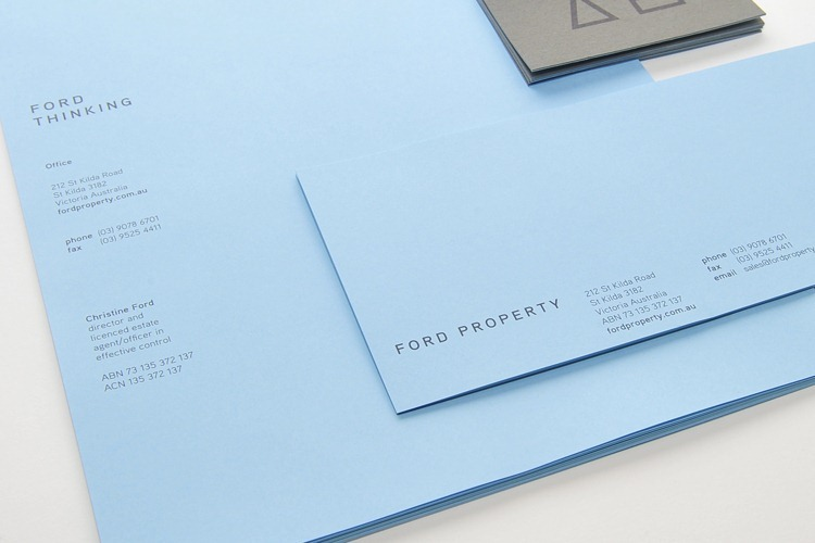 ford-property-stationery