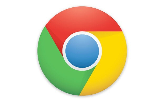 new google chrome logo 5 Best Ways To Optimize Your Google Chrome