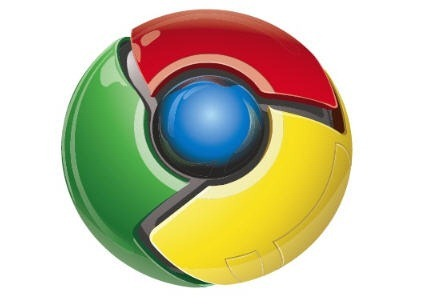 old-google-chrome-logo