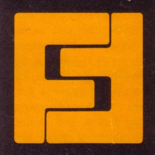scandinavian-design-logos-1