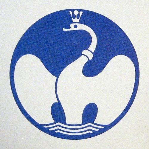 scandinavian-design-logos-3