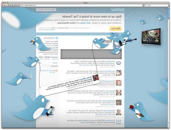 back-of-twitter