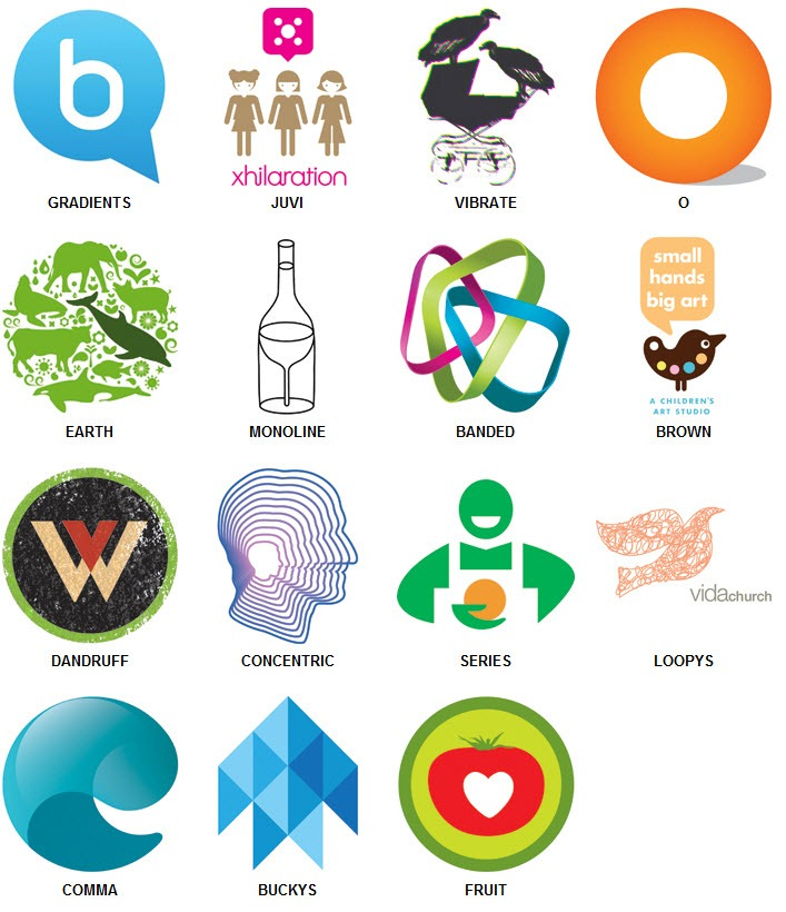 logo-design-trends-2011