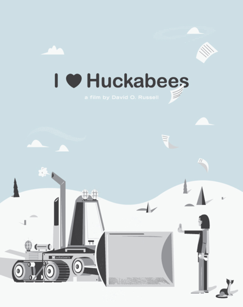 i-heart-huckabees-poster