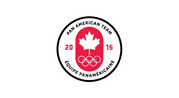 canada-olympic-team-brandmark-1