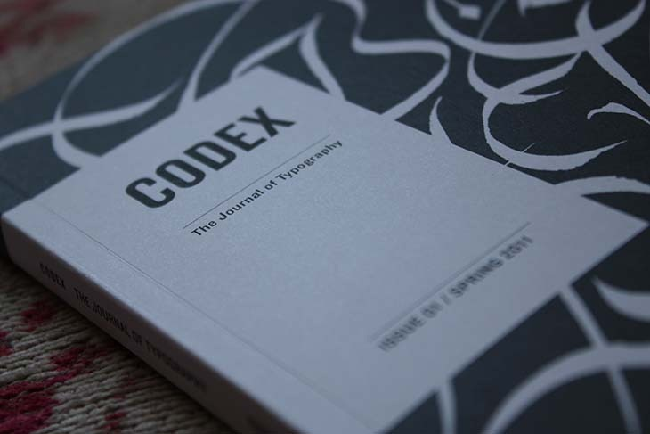 codex-magazine-18