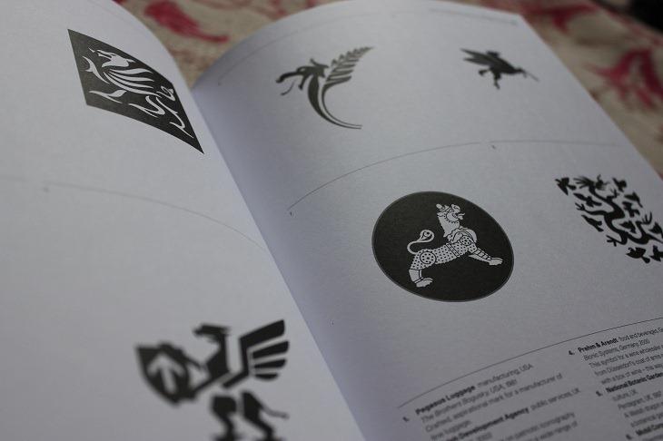 inside-symbol-book-2