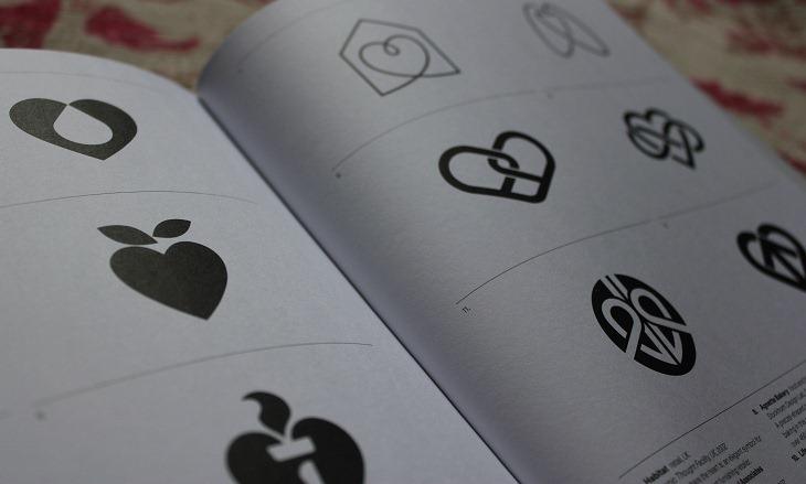 inside-symbol-book-3