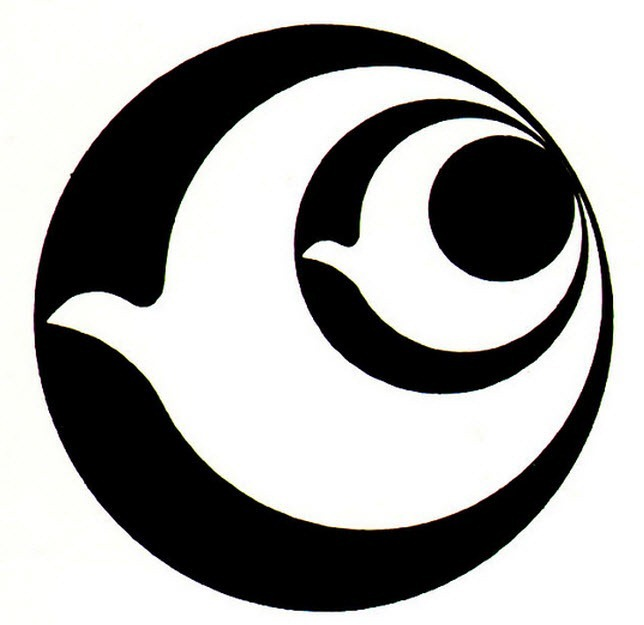 japanese-retro-logo