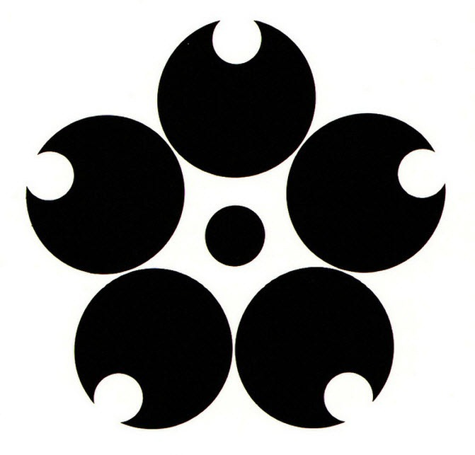 japanese-vintage-logo