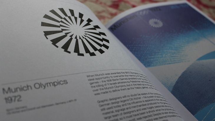 symbol-munich-olympics
