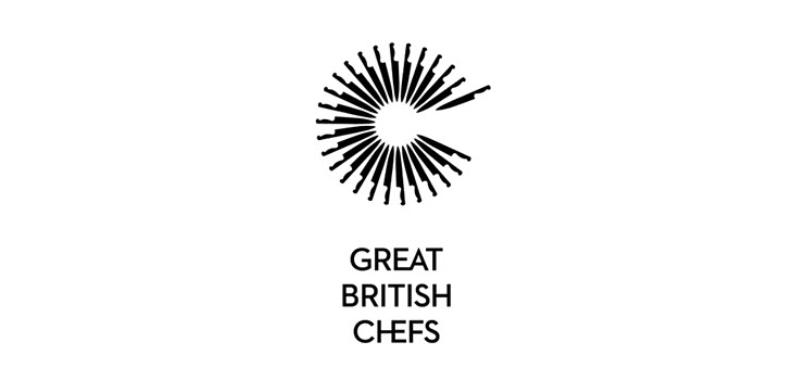 Great-British-Chefs-Logo