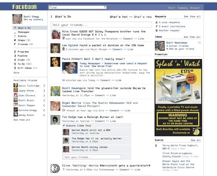facebook-1986