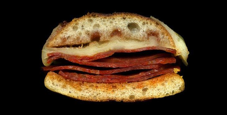 scanwich-3