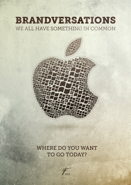 apple-brandversation