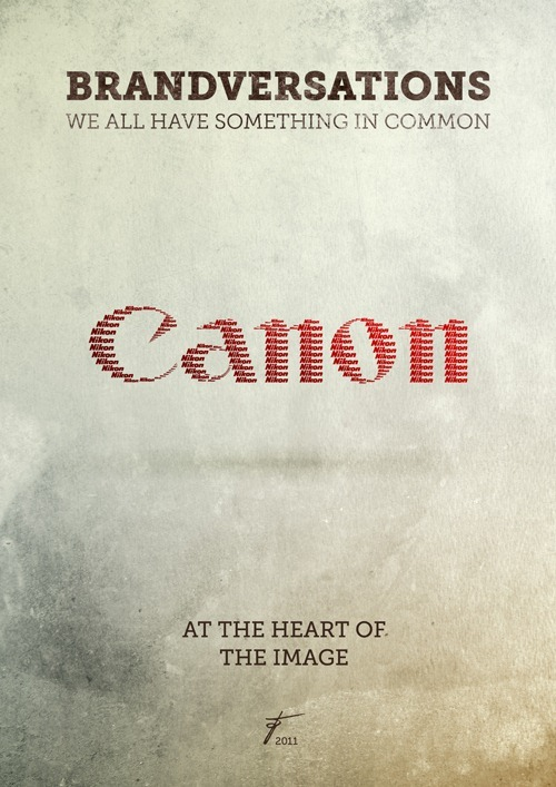 cannon-brandversation