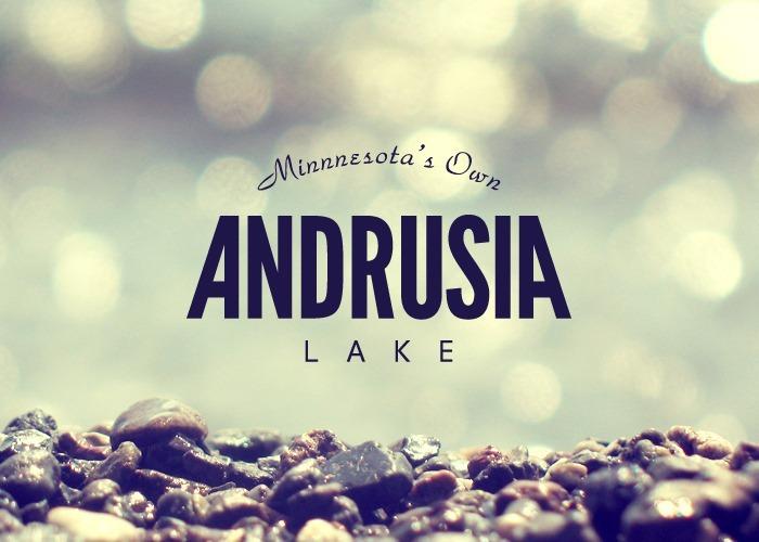 lake-logo-AndrusiaLake
