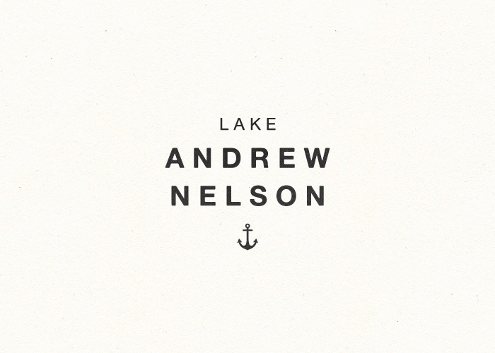 lake-logo-LakeAndrewNelson