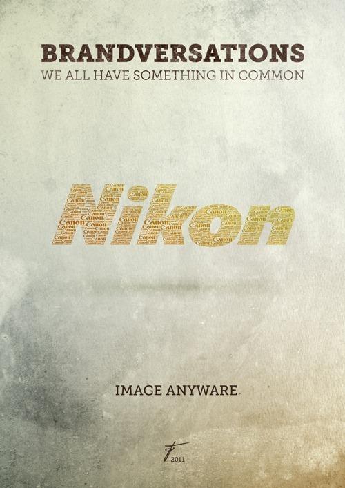 nikon-brandversation