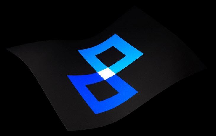 september-11-logo
