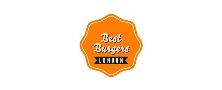 best-burgers-london