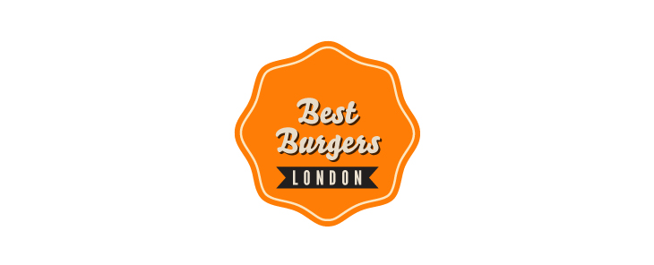Best Burgers London