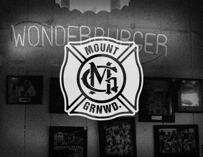 MtGreenwood-Logo